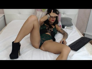 submissive dating free fuck cams
