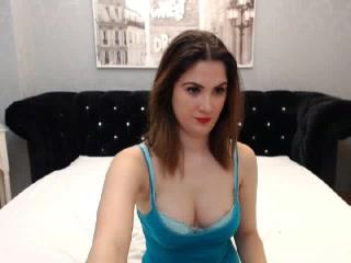 Live cam orgy with SofiaLane