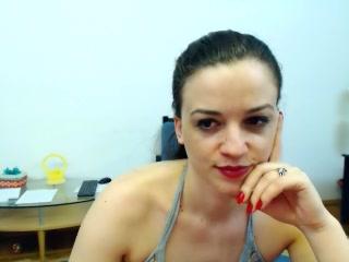 Live cam romp with InnocentDevil69