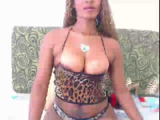 Live web cam romp with AmberFunTits