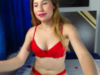 Live web cam bang-out with FemmeCharmeur