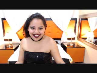 Live cam romp with GiaKhalo