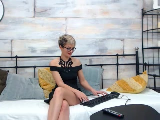 Live web cam intercourse with JanetteJade