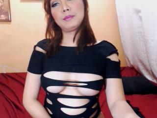 hook up free webcam sex chat
