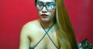 Live webcam intercourse with TsRhianneLove