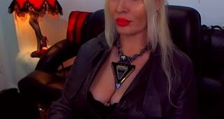 Live cam bang-out with AlfaFemale