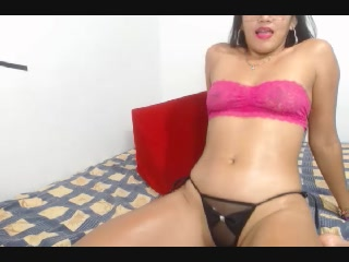 Live web cam orgy with AnyelinAndMatius