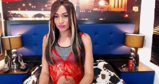 Live webcam lovemaking with CristalWatson