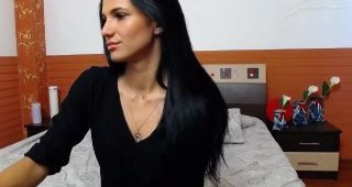 Live web cam sex with LoveAmber