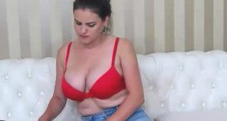 Live webcam fuckfest with DespynaVenus