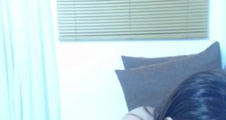 Live webcam lovemaking with MaduritaHotX