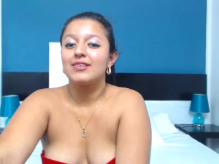 Live web cam lovemaking with SharithLeon
