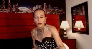 Live web cam romp with SusyTS
