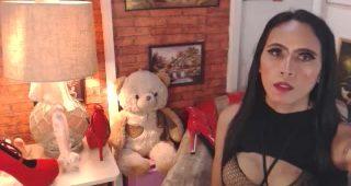 Live web cam fuck-a-thon with xWILDominantXXTopTSx