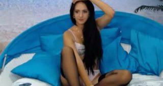 Live cam intercourse with AyaPaige