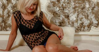 Live webcam hump with FontaineMilfHairy