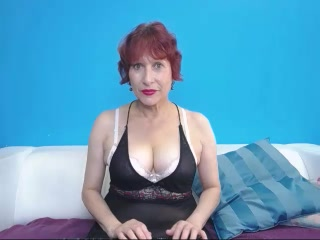 Live web cam fuckfest with JaneHoney