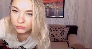 Live web cam hookup with KristyArchi