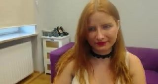 Live webcam intercourse with RosseSTEFFI