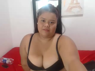 Live cam lovemaking with LenayReds