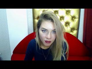 Live webcam fuckfest with AliceAmazing