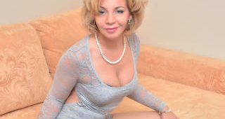 Live webcam intercourse with AmazingDeb