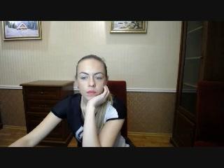 Live webcam sex with BrunaBB