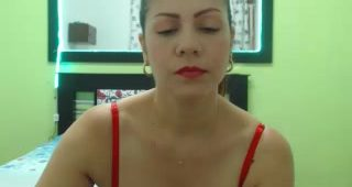 Live webcam intercourse with CatalinaTerrence