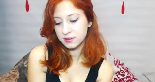 Live webcam fucky-fucky with DaisyPlay