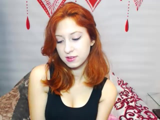 Live webcam fucky-fucky with DaisyPlay
