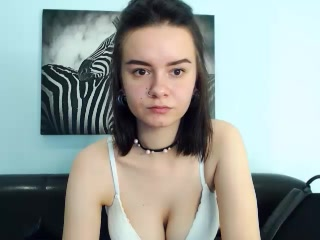 Live cam fucky-fucky with ErartaShy