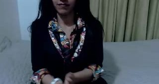 Live webcam orgy with Florencia