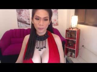 Live webcam orgy with SexyHotAmara