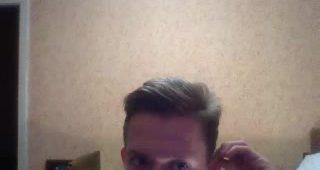 Live web cam sex with SkyBoyP
