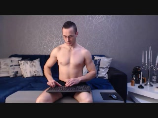 Live cam orgy with xFitnessBoy