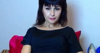 Live web cam romp with DianaStarS