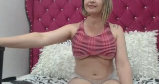 Live cam fuck-fest with Kattalina