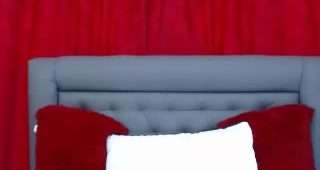 Live web cam intercourse with NormaBella