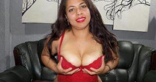 Live webcam intercourse with TaraNaugthyForU