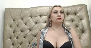 Live web cam bang-out with Venusss69