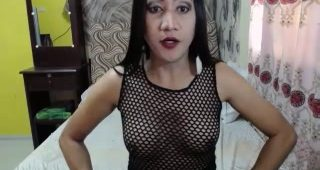 Live web cam bang-out with AddictiveJEN