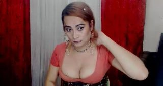 Live web cam intercourse with AsianBrunetteLover