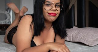 Live webcam intercourse with BrianaKent