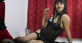 Live webcam intercourse with CristalSweets