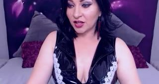 Live cam fuck-fest with ISurrenderToYou