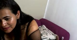 Live web cam lovemaking with LolaSex69hot