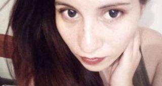 Live web cam fucky-fucky with MeganVelvetHot