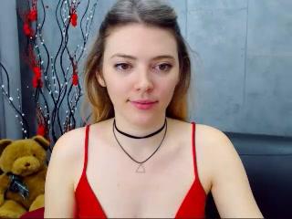 Live web cam fuck-a-thon with PaulaG