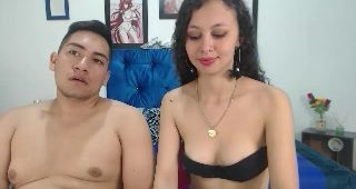 Live cam intercourse with RoosyMaik