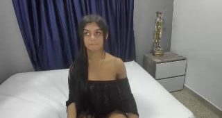 Live cam intercourse with SussyMusk